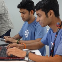MakerParty Pune