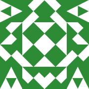 6271e0452c8a0a34500490cf87c1c2c1?s=180&d=identicon