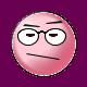 аватар: rockwhadlong4
