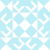 Το avatar του χρήστη despinap78