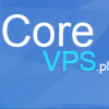 Oferta VPS SSD PRO 1Gbps - CoreVPS.pl - ostatni post przez CoreVPSpl