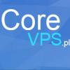 Minisklep na forum (MyBB/IPB/itp) SMS/Paysafecard - ostatni post przez CoreVPS.pl