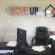 Move Up Property Services Avatar