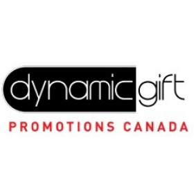 Profile picture of Dynamic Gift Canada