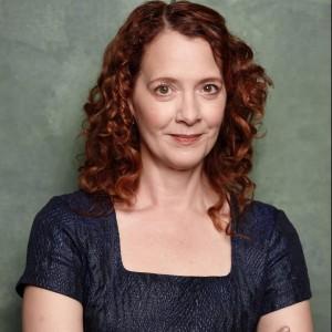 Profile picture for Renata Hinrichs