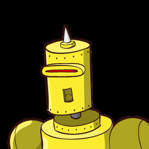 CabooseEcho profile picture