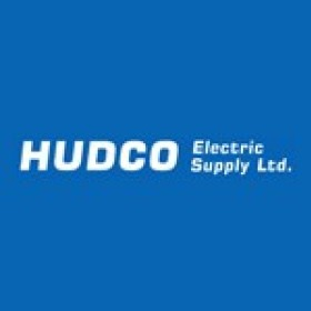 Illustration du profil de Hudco Electric Supply