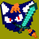 Zach_the_Cat's avatar