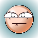 K.B.S. Contact options for registered users 's Avatar (by Gravatar)