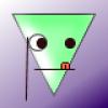 Аватар для maniraka