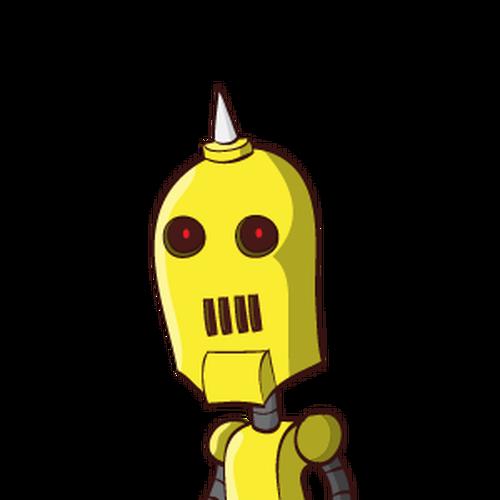 TalkingIsGood profile picture