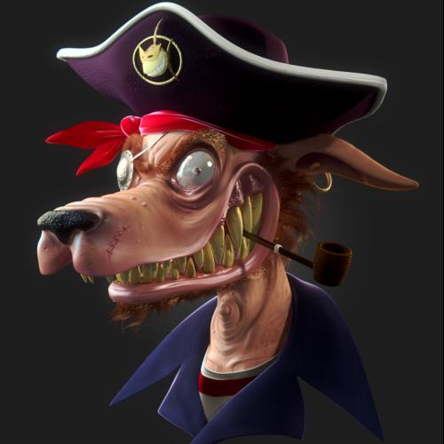 jorgevasquezp profile picture