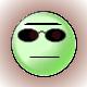 Avatar di Linux41