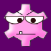 Аватар для Alzey