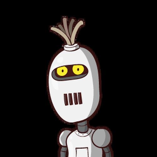 xev profile picture