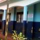 Christ Towers Junior School Kiboga-Uganda