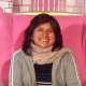 Profile picture of Lourdes