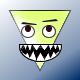 Avatar for duokill