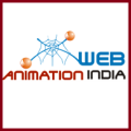 Web Animation India's avatar