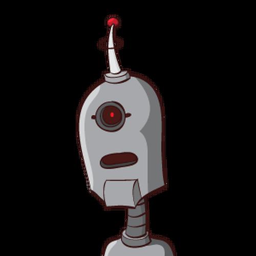 kbetker profile picture