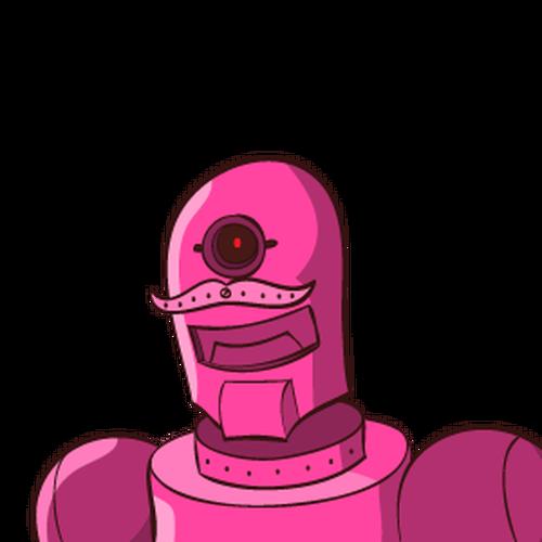myndman profile picture