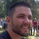 Glen's Photo