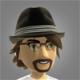 eff's avatar