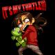 benski2011's avatar