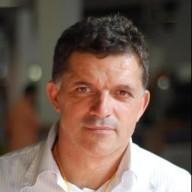 Paolo Holzl