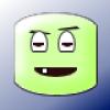 Аватар для puskesmas