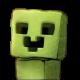 EvanTheGray's avatar