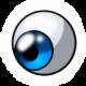 mitomike's avatar