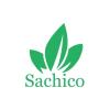 sachicoauthor's Photo