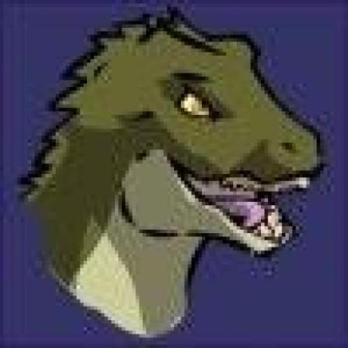Chucker profile picture