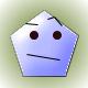 Аватар пользователя ArZuWkA