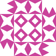 62e1c5d0e27f29599df1fa736b582b91?s=180&d=identicon
