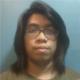 nicodoggie's avatar