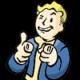 isise22's avatar