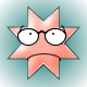 - STAN - Contact options for registered users 	's Avatar (by Gravatar)