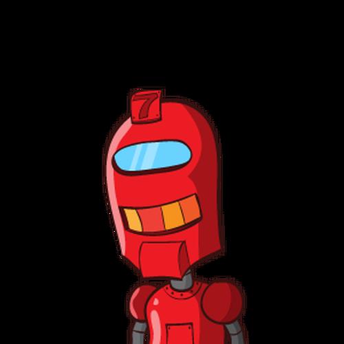 Mantikor profile picture