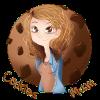 Cookies Mum