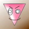 Аватар для Alfrieda