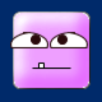 Profile picture of yvyrrjawpd