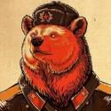 Soviet's Photo