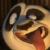 elmek13's avatar