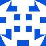 Egifj