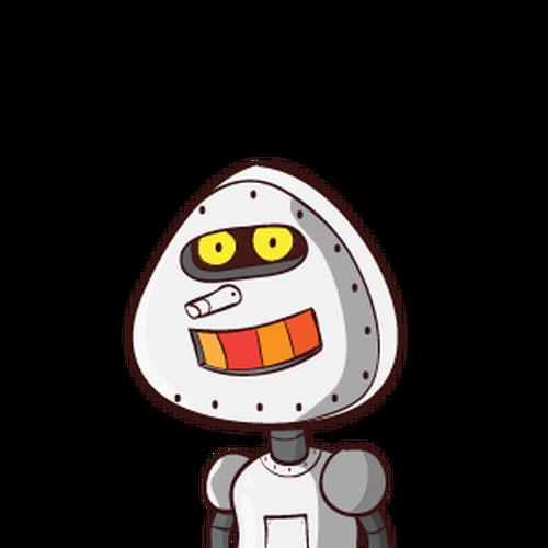 jaxtor44 profile picture