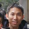 Fujii Hironori