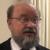 Steve Kossor's avatar