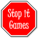 Stop It! Games